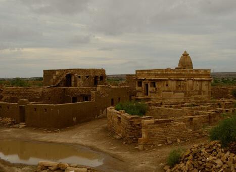 https://www.tourmyindia.com/states/rajasthan/kuldhara-jaisalmer.html